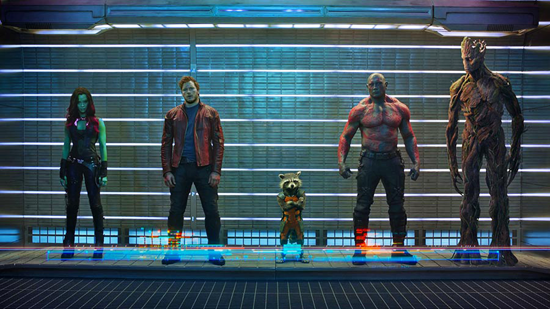 Guardians-of-the-Galaxy-Lineup-Wallpaper
